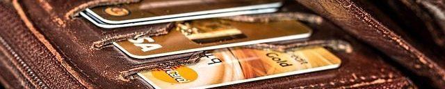 Find Your Fear: Debit Versus Credit